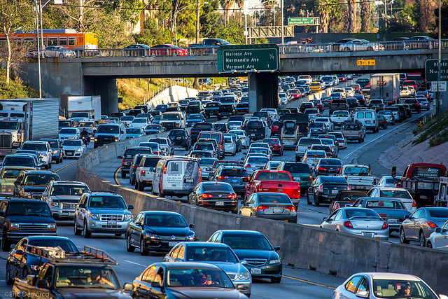 Motorists are keeping their vehicles longer, according to a recent poll.